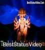 Meri Sunlo Maruti Nandan   Hanuman Ji Whatsapp Status Video Download