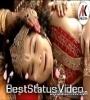 Ram Bhakt Hanuman Whatsapp Status Video Download
