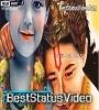 Mata Anjani Ke Laal Hanuman Ji Whatsapp Status Video Download