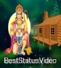 Balaji Mere Ghar Aana Whatsapp Status Video Download