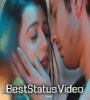 30 Seconds Kiss Whatsapp Status Video Download