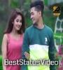30 Seconds Whatsapp Status Odia Video Download