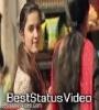 30 Seconds Whatsapp Status Video Download Gujarati