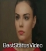 30 Seconds Whatsapp Status Video English Songs