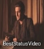 Lag Ja Gale 30 Seconds Whatsapp Status Video Download