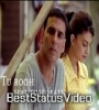 30 Seconds Whatsapp Status Lyrics Video Download