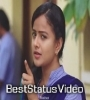 30 Seconds Whatsapp Status Video Download Share Chat