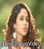 30 Seconds Whatsapp Status Video Download Vidmate