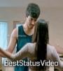 Romantic Love 30 Seconds Whatsapp Status Video Download