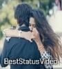 Whatsapp Status Video Sad Malayalam Download