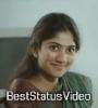 Premam Sad BGM For Whatsapp Status Video Download