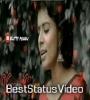 Kadal Intharu Malai Innoru Whatsapp Status Video Download