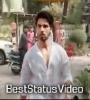 Waqat Ne Hai Kiya Kabir Singh Best Sad Whatsapp Status Video