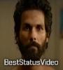 Kabir Singh Sad Whatsapp Status Video Download