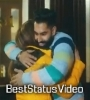 Haye Tauba Shipra Goyal Whatsapp Status Video Download