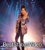 Khrey Khrey Jatt Jass Bajwa Whatsapp Status Video Download