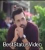 Mera Baapu Harvy Sandhu Whatsapp Status Video Download
