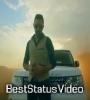 Ayen Kiven Gippy Grewal Ft. Amrit Maan Whatsapp Status Video Download