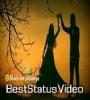 Afsos Kroge Whatsapp Status Video Download