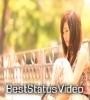 Do Naina Aur Ek Kahani Whatsapp Status Video Download