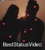 Saath Chal Zara Anshuman Rai & Vahini Pandita Whatsapp Status Video Download