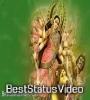 Meri Shero Wali Ma Teri Har Baat Achhi Hai Karni ki Poori Whatsapp Status Video Download