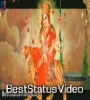 Sato Bahin Ke Jhulai Diyo Re Bhojpuri Whatsapp Status Video Download