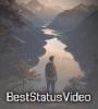 Behti Hawa Sa Tha Woh Dj Remix Song Whatsapp Status Video Download