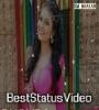 Sanan Sanan Jaaye Re Jiya Garbe Ki Raat Mein Full Screen Whatsapp Status Video Download