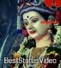 Maiya Teri Jai Jaikaar Lyrics Status Video Download