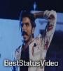 Babu Degya Gulzaar Chhaniwala WhatsApp Status Video Download
