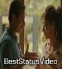 Chod Diya Arijit Singh Whatsapp Status Video Download