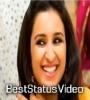 Ziddi Hai Dil Namaste England WhatsApp Status Video Download
