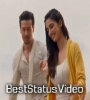 Soniye Dil Nayi Baaghi 2 WhatsApp Status Video Download