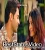 Halka Halka Song WhatsApp Status Video Download