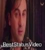 Mujhe Chaand Pe Le Chalo Whatsapp Status Video Download