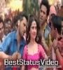Mummy Kasam Whatsapp Status Video