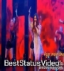 Mohabbat   Fanney Khan Movie Whatsapp Status Video Download