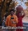 Panihari Sandeep Chandel Haryanvi Whatsapp Status Video Download