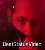 Nain Badshah Whatsapp Status Video Download