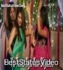 Chaasni Si Marudhar Express Whatsapp Status Video Download