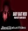 Light Kardo band Badshah Whatsapp Status Video Download