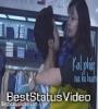 Gazab Ka Hai Din Dil Junglee WhatsApp Status Video Download