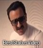 Swagpur Ka Chaudhary Kaalakandi WhatsApp Status Video Download