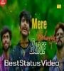 Mere Bhaiya Barge Yaar Gulzaar Chhaniwala WhatsApp Status Video Download
