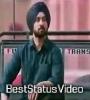 Meher Hai Rab Di Welcome To New York WhatsApp Status Video Download