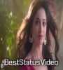 Pyare Me Dil Pe Mar De Goli WhatsApp Status Video Download