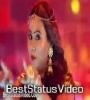 Chappan Churi WhatsApp Status Video Download