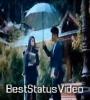 Masumiyat Lut Je Gayi Heart Touching Whatsapp Status Video Download