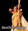 Dushman Ka Naata Tha Whatsapp Status Video Download